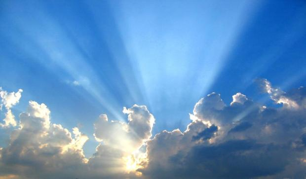 Background-2 sunburst header