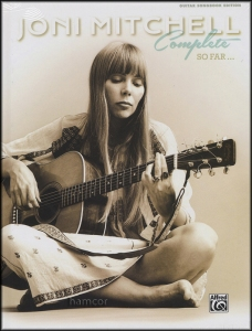 Joni-Mitchell-Complete-So-Far-Guitar-Songbook-Edition-800