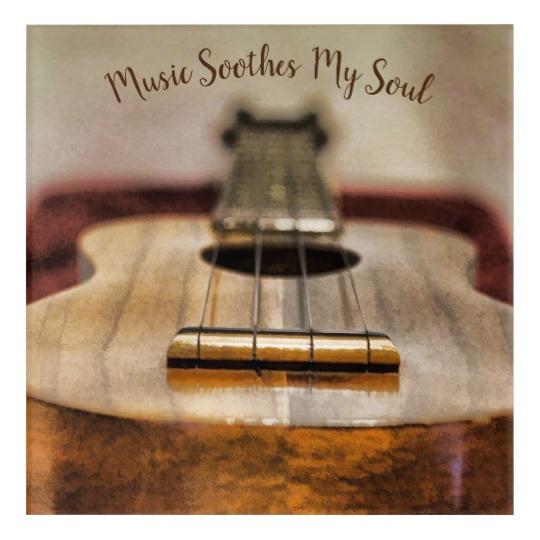 music_soothes_my_soul_acrylic_print-rbd883ec19d58418c91c60c735767fa94_68jlu_540