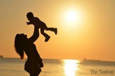 heal the inner child