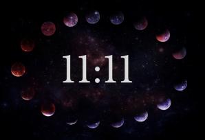 11-11 image